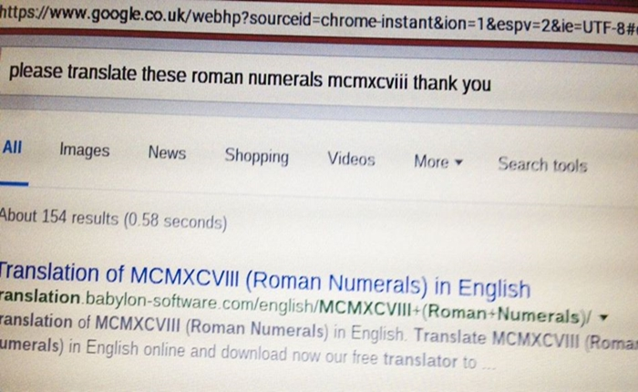 google granny1