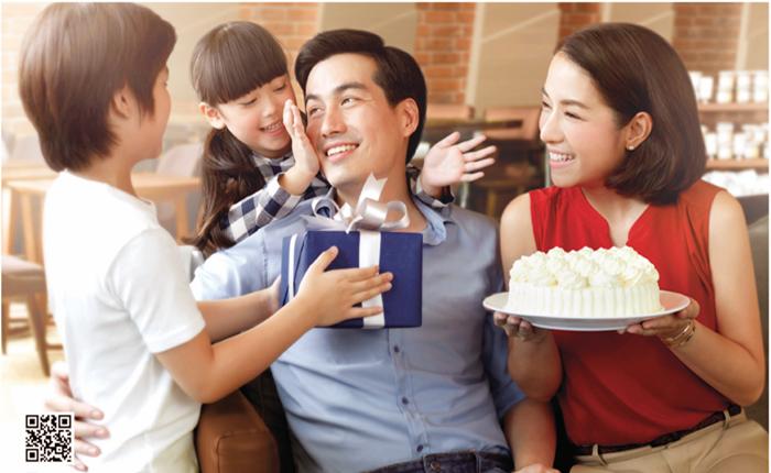 เมกาบางนา ปรับกลยุทธ์ครั้งใหญ่ เน้นจับหัวใจกลุ่มครอบครัว ตอกย้ำการสร้าง Quality Time บน Quality Place ที่เดียวครบ