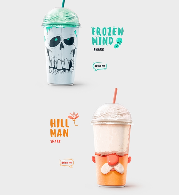 milkshare9
