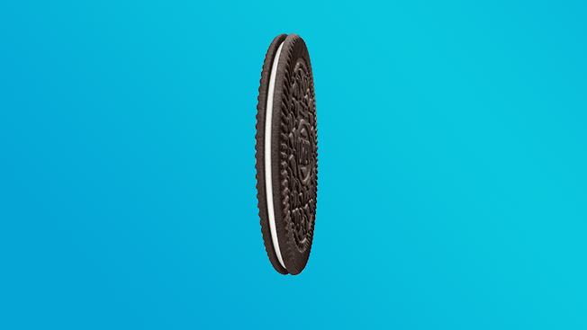 oreo-thin-size-hed-2016