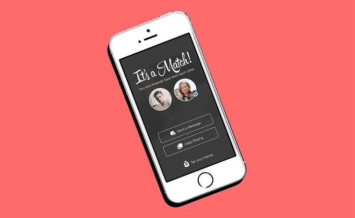 Tinder เตรียมพัฒนาแอปฯ ให้เป็นมิตรกับเพศทางเลือกมากขึ้น