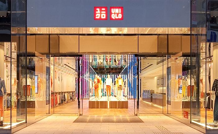 ยูนิโคล่ ประเทศญี่ปุ่น เตรียมเปิดบริการดิลิเวอรี่ ส่งด่วนภายใน 24 ชั่วโมง