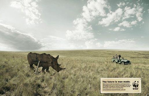 wwf-rhino