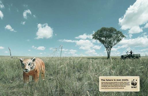 wwf-tiger