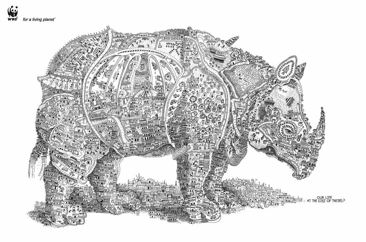 wwfrhino