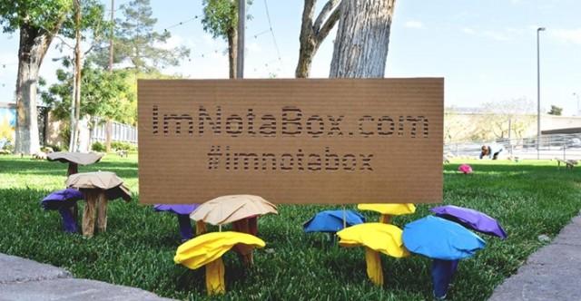 zappos-box 04 700