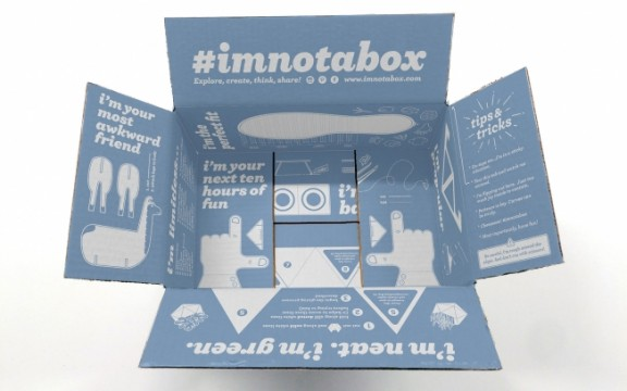 zappos-box-hed-2016_01