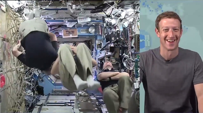 zuck-and-iss-astronauts-flip