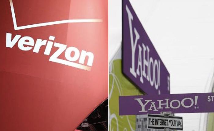 เจาะเหตุผลที่ Verizon ขนเงินสดกว่า 1.7 แสนล้าน สอย Yahoo ไปครอบครอง!
