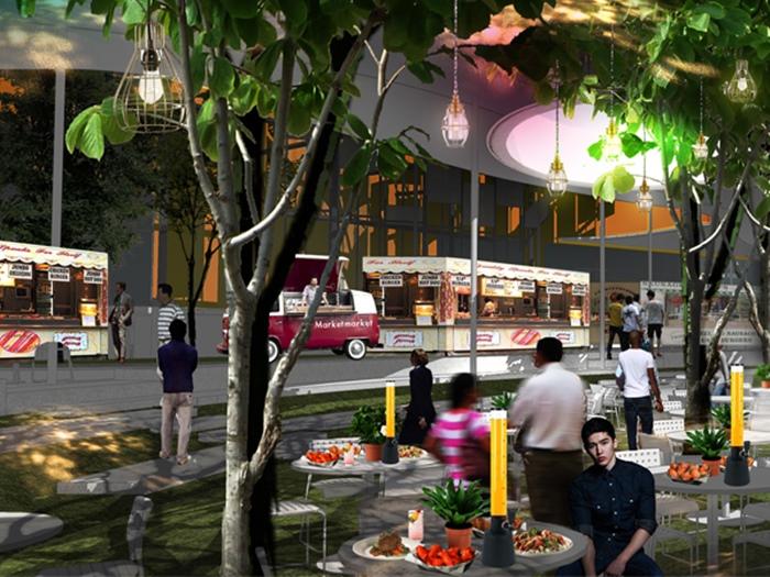 CentralPlaza-NakhonSiThammarat-6