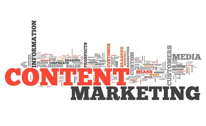 แบรนด์ยุคนี้ต้องเน้นที่เรื่อง Content ไม่งั้นก็เสี่ยงที่จะล้มเหลวในการตลาด