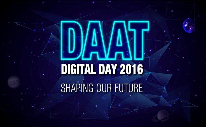 DAAT-DAY-2016-1