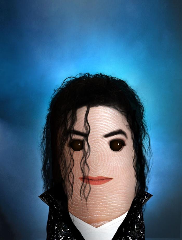 Dito-Michael-Jackson-579229c64e85a-png__880