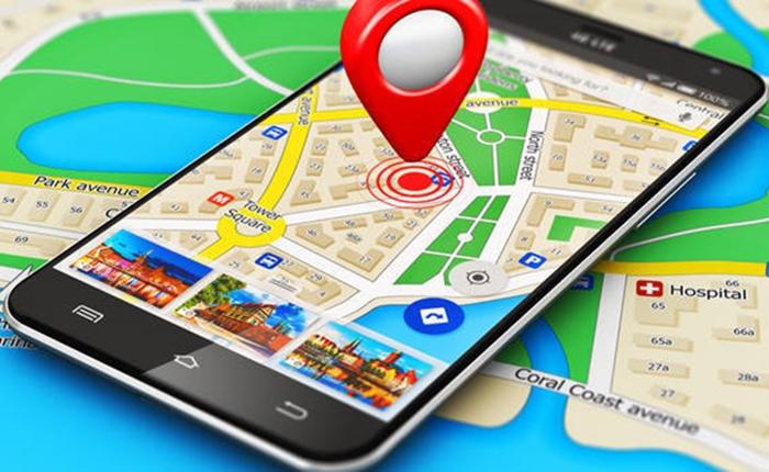 Google map3