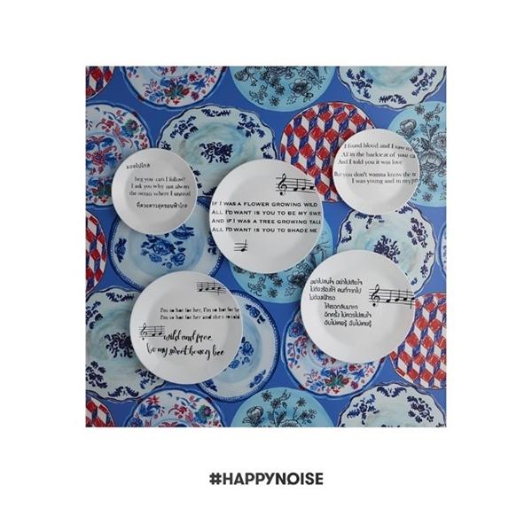HAPPYNOISE-13