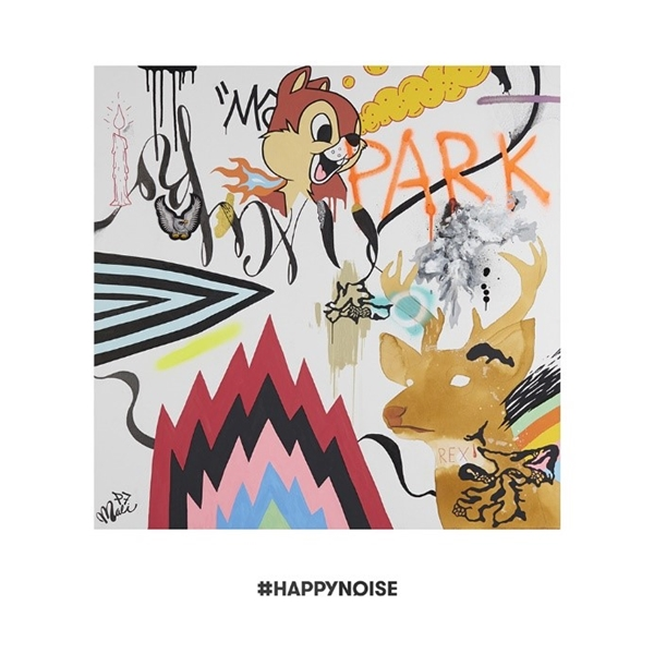 HAPPYNOISE-7