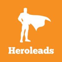 Heroleads
