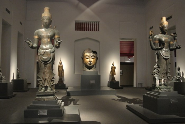ICONSIAM-Heritage-Museum-2