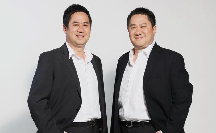 อินเด็กซ์ ครีเอทีฟ วิลเลจ คว้ารางวัล Asia Responsible Entrepreneurship Awards ในประเภท Investment in People