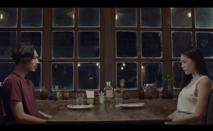 """KFC งัดกลยุทธ์เด็ด ปล่อย MV """"ตัวปลอม"""" ตอกย้ำภาพ """"ตัวจริง"""" ของแบรนด์ไก่ทอดอันดับ 1 ของไทย"""