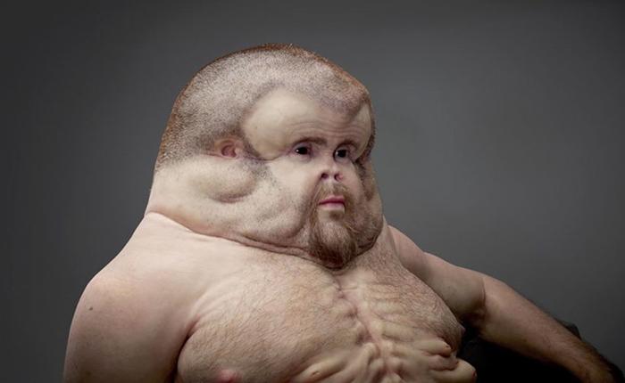 Meet Graham1