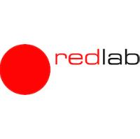 Redlab1