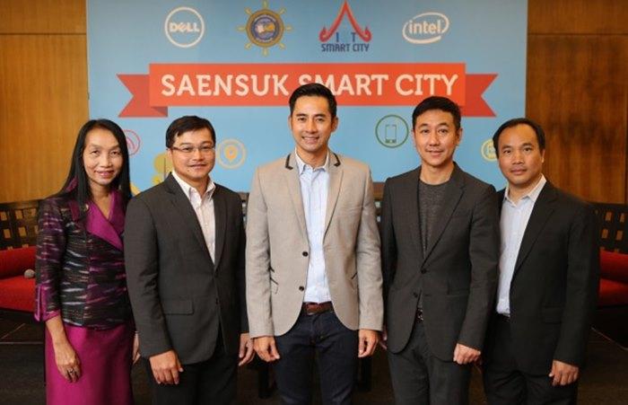 Saensuk-Smart-City-2