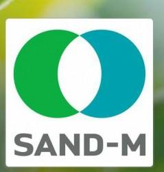 SandM