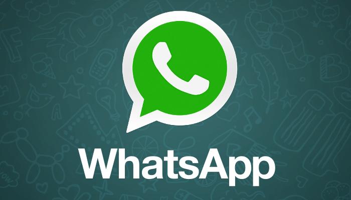 บทเรียนจาก Whatsapp ที่จะนำพาสินค้าไปให้ไกล คือการโฟกัสในการทำผลิตภัณฑ์ให้ดีที่สุด