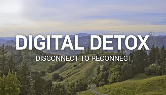 เมื่อ Consumer ยุคนี้เบื่อ digital จึงหันไป Digital Detox แบรนด์จะจับโอกาสนี้อย่างไร