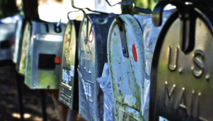 ทำ  e-mail marketing อย่างไรให้กลุ่มเป้าหมายที่ส่งไปเปิดอ่าน