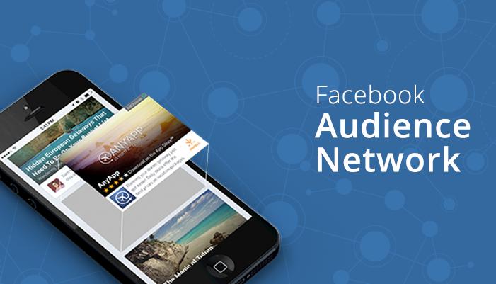 Social Data อาวุธสำคัญที่จะครองการวางกลุ่มเป้าหมายในสื่อออนไลน์