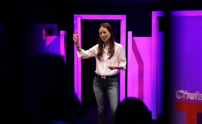 TEDxChula-1