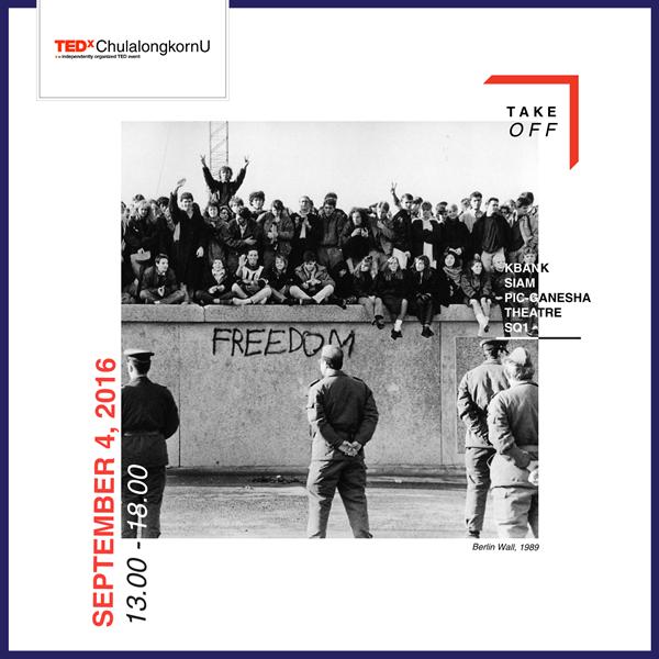 TEDxChula-5