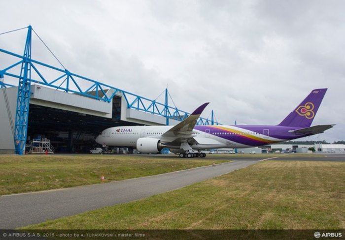 Thai-Airways-1