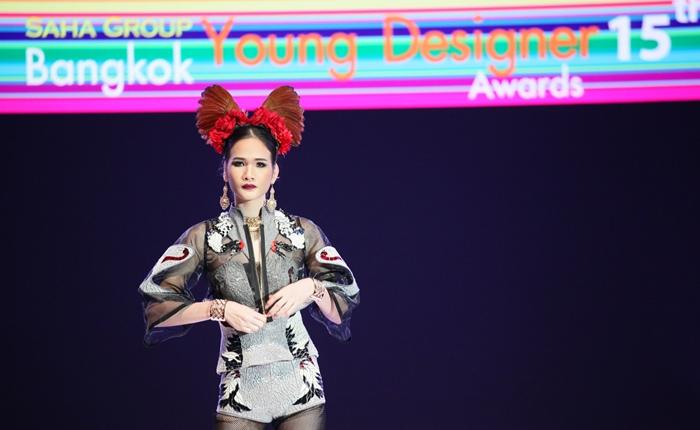 Thailand-Best-2