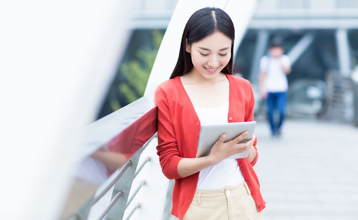 Online Retail เรียนรู้พฤติกรรมนักช้อปออนไลน์ ลูกค้าอยู่ตรงไหน แบรนด์ต้องตามไปให้เจอ