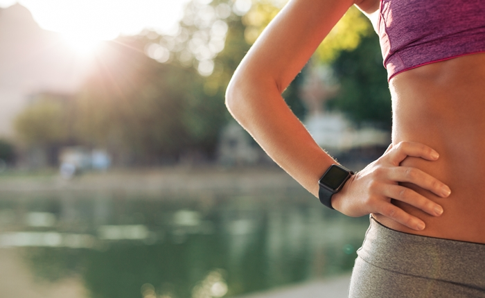 ผลสำรวจพบ ผู้บริโภคใช้แอพฯ สุขภาพ และ Wearables เพิ่มขึ้นกว่าเท่าตัวในช่วง 2 ปี