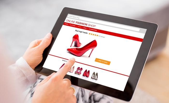 การจัดส่งสินค้าแบบไหน ที่นักช้อปต้องการจากพ่อค้า-แม่ค้าออนไลน์