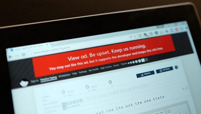 ข้อดีของ Ad Blocking ที่จะช่วยให้อุตสาหกรรมโฆษณาดีขึ้น