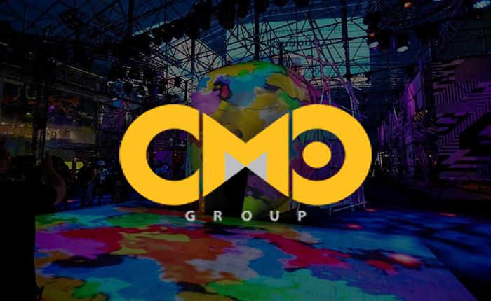 CMO เปิด 3 ยุทธศาสตร์ลุยสังเวียนอีเวนท์ พร้อมเผยเทรนด์ธุรกิจอีเวนท์มาแรงในไทย