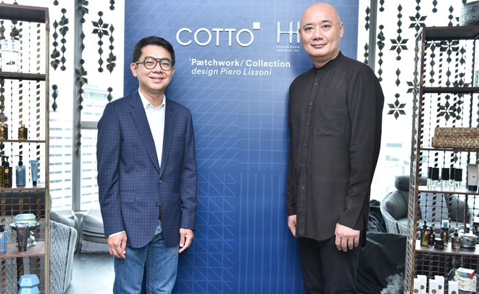 cotto-harnn-4