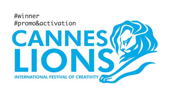 JWT และ Ogilvy 2 เอเจนซี่ไทย คว้ารางวัลสาขา Promo & Activation #CannesLions2016