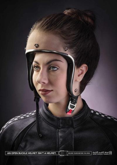 helmet02_aotw