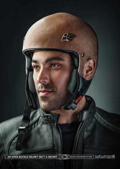 helmet03_aotw1