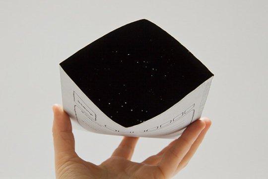 hoshi-zora-star-filled-envelope-3