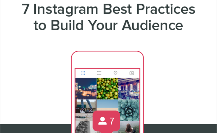 7 เคล็ดลับ เพิ่มโอกาสในการใช้ Instagram ให้เข้าถึงกลุ่มเป้าหมาย