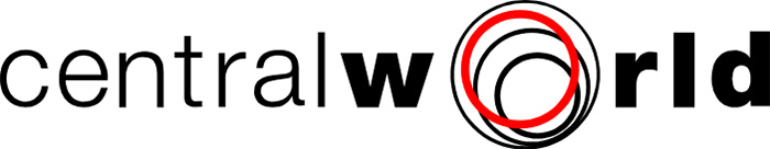 logo-ctw