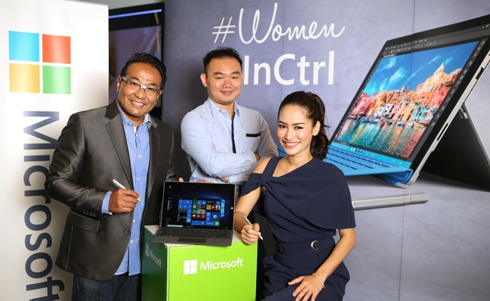 microsoft-womeninctrl-1