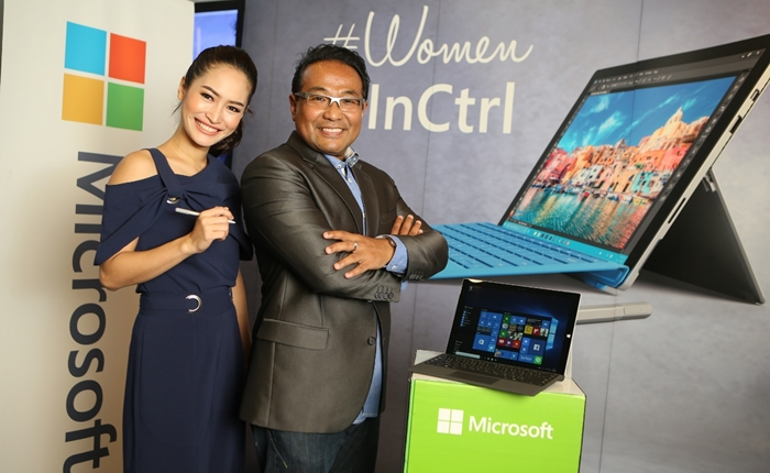 microsoft-womeninctrl-4